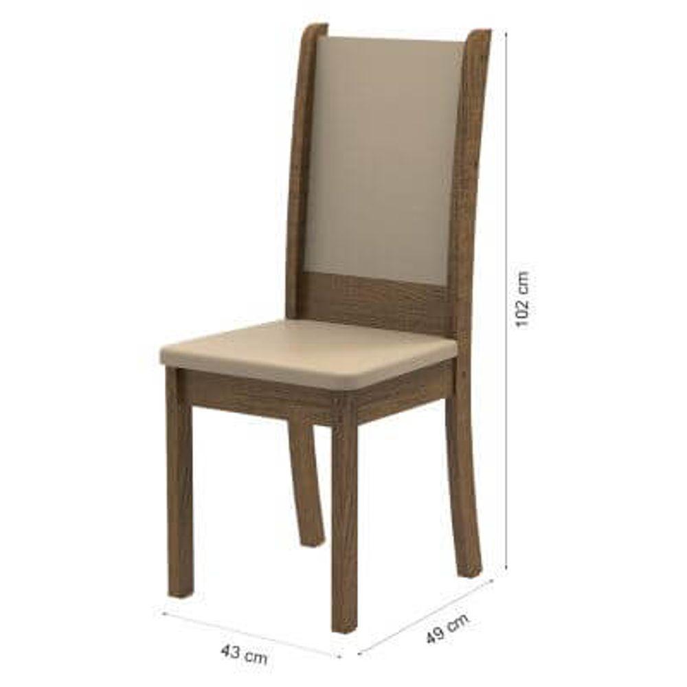 04-046147G6BE-cadeira-com-cotas