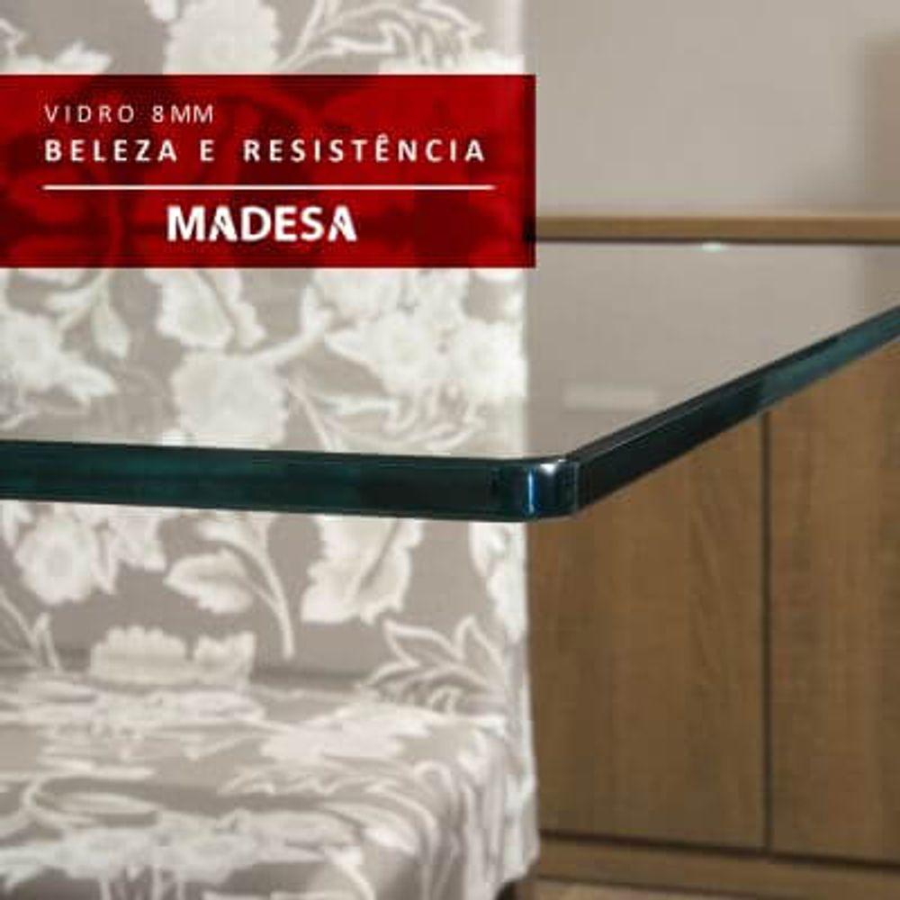 07-046147G6BE-vidro-beleza-e-resistencia