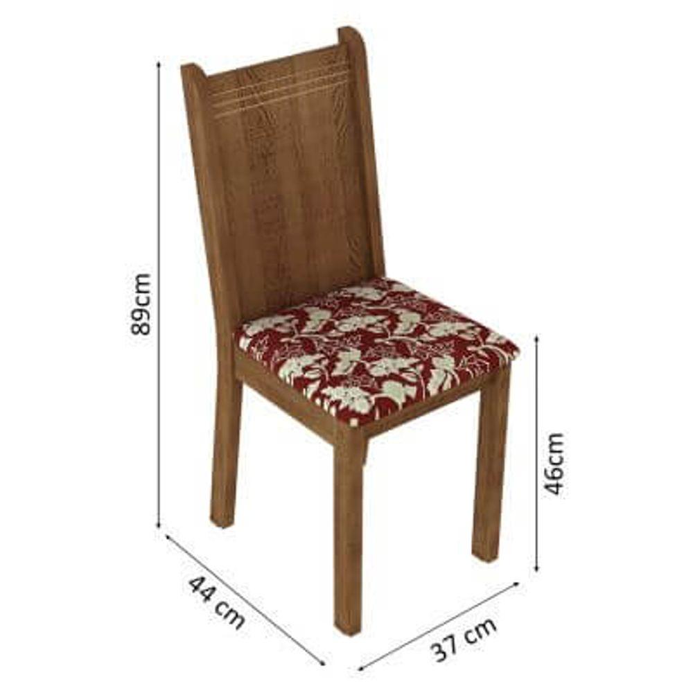 03-044745ZXTFVE-cadeira-com-cotas