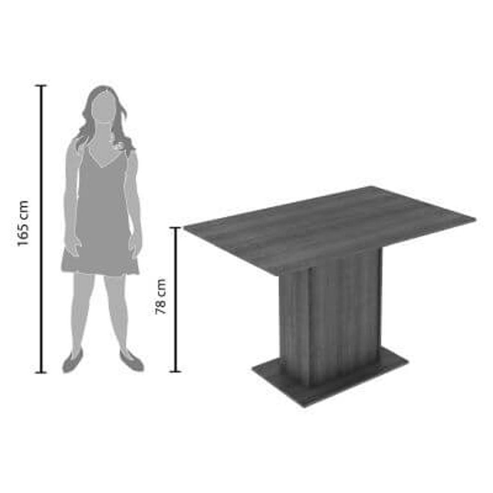 09-044745ZXTFVE-escala-humana