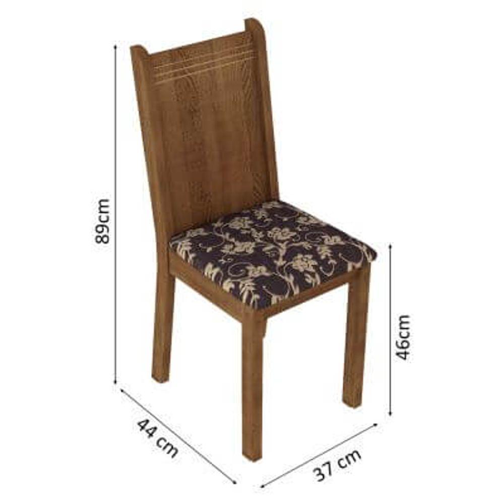 03-044775ZXTFMB-cadeira-com-cotas