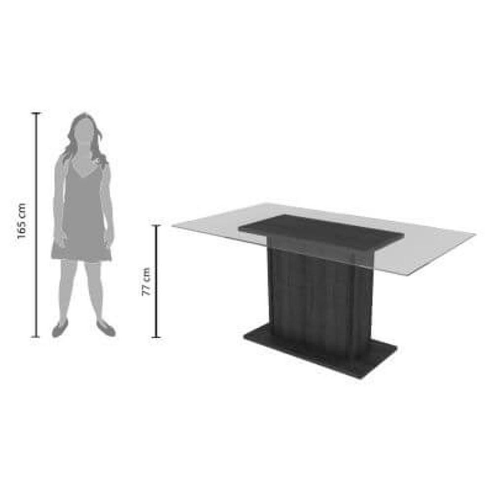 10-044775ZXTFMB-escala-humana