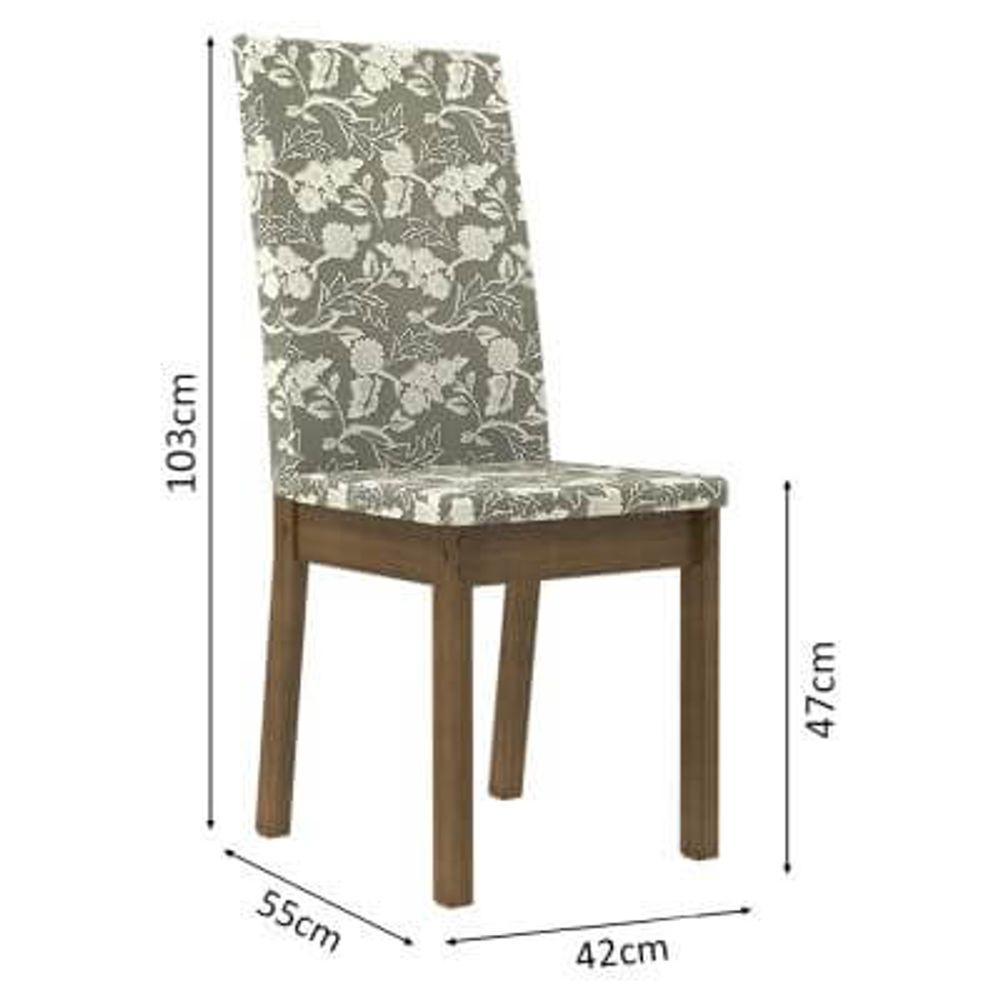 03-MDJA0400017KSTR-cadeira-com-cotas