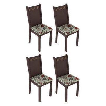 03-4290144XTFLH-kit-4-cadeiras