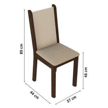 02-4291254XTPER-cadeira-com-cotas