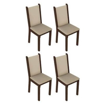 03-4291254XTPER-kit-4-cadeiras