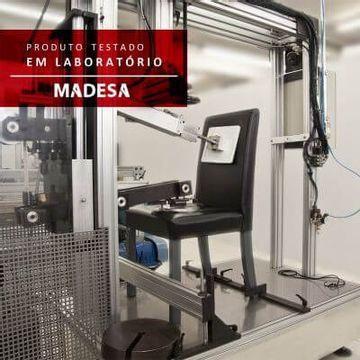 08-4291254XTPER-produto-testado-em-laboratorio
