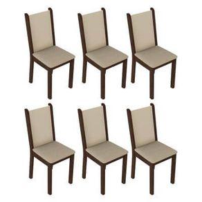 03-4291256XTPER-kit-6-cadeiras