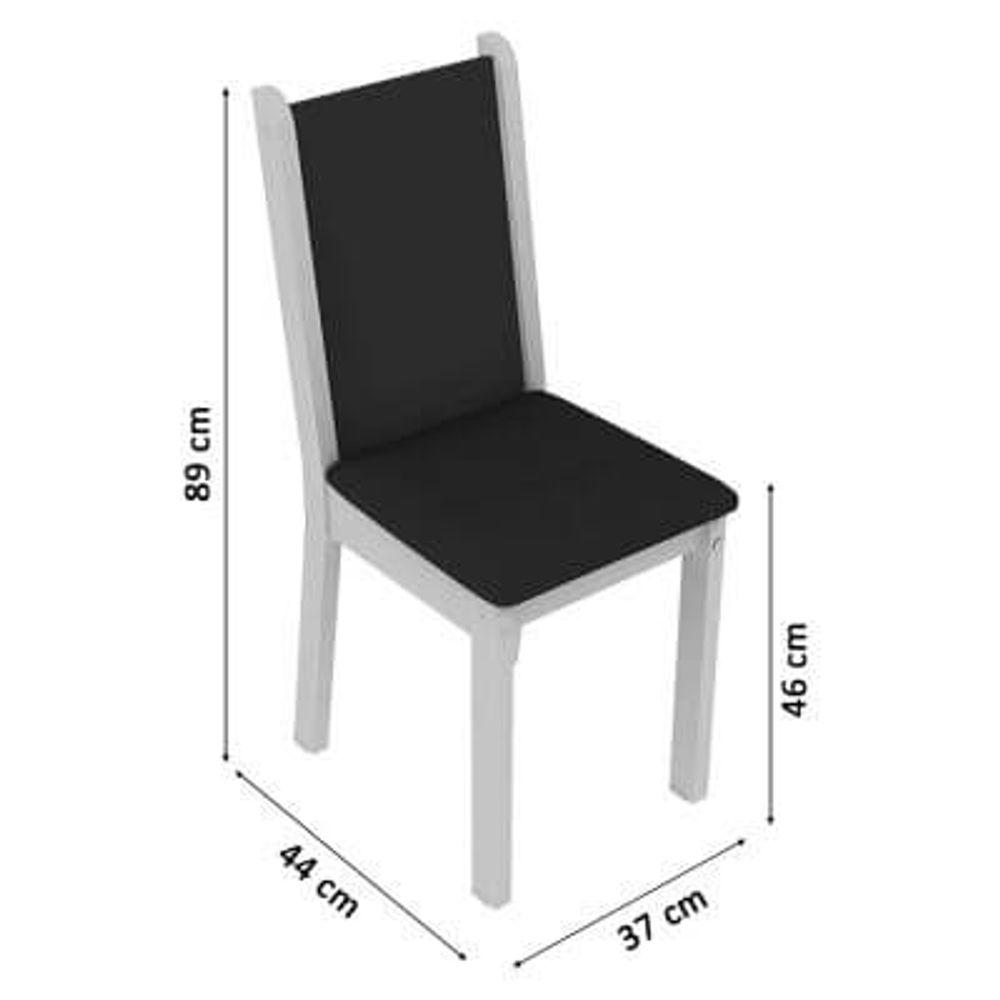 02-4291734XTPT-cadeira-com-cotas