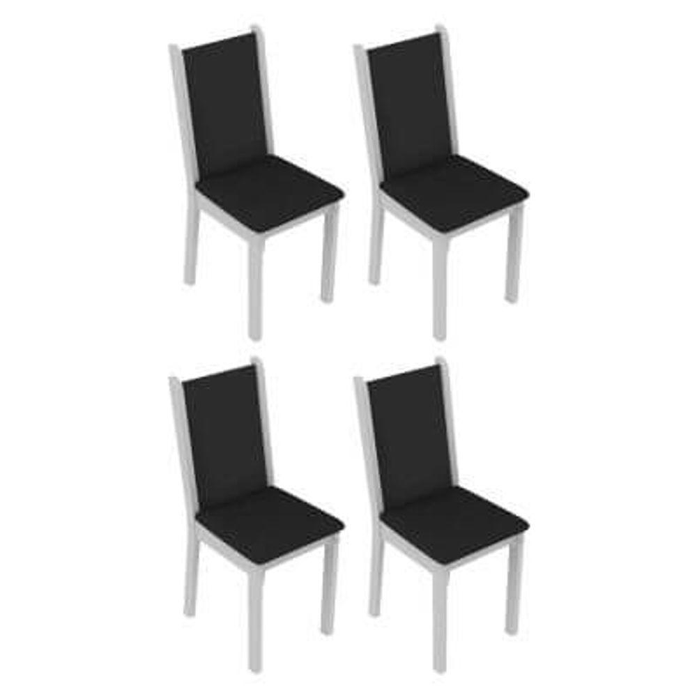 03-4291734XTPT-kit-4-cadeiras