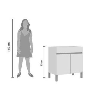 06-7013091-ER-escala-humana