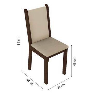 03-04574254TPER-cadeira-com-cotas