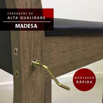 04-MDJA0600407KBE2-ferragens-de-alta-qualidade-montagem-rapida