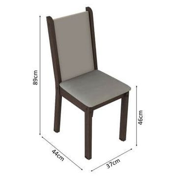03-MDJA06012825PER-cadeira-com-cotas