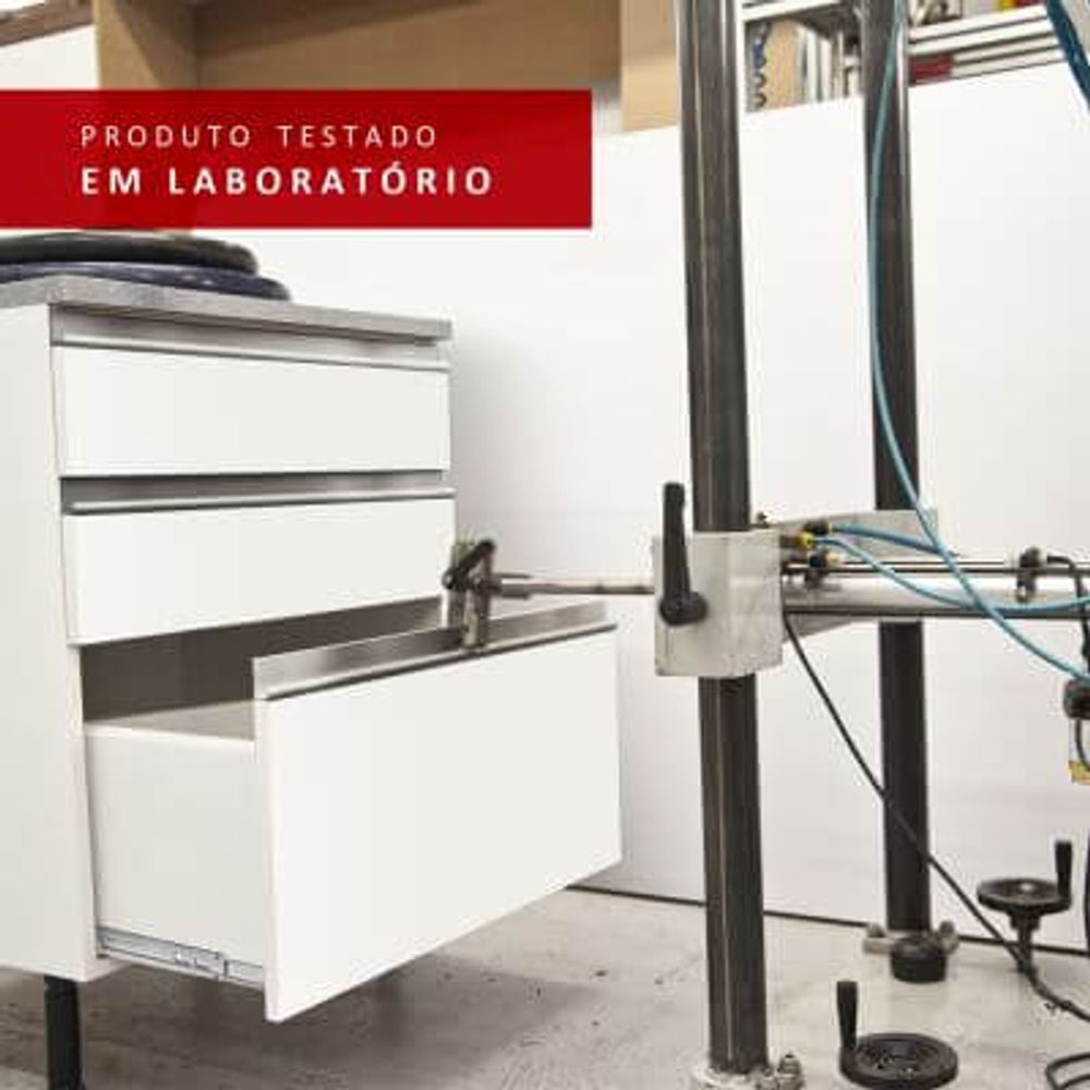 05-G251205XGL-teste-em-laboratorio