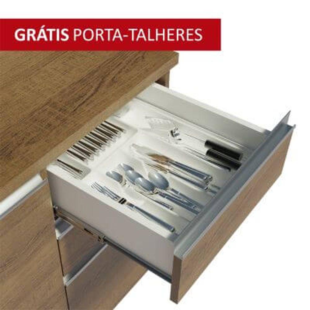 07-G241246YGL-porta-talheres