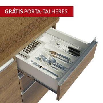 06-G244016YGL-porta-talheres