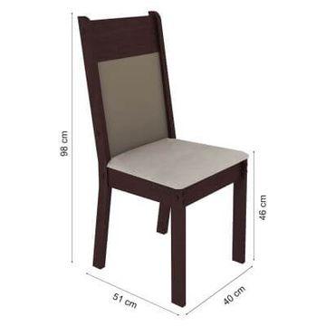 02-4280144XPE-cadeira-com-cotas