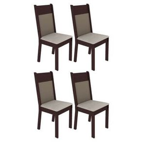 03-4280144XPE-kit-4-cadeiras
