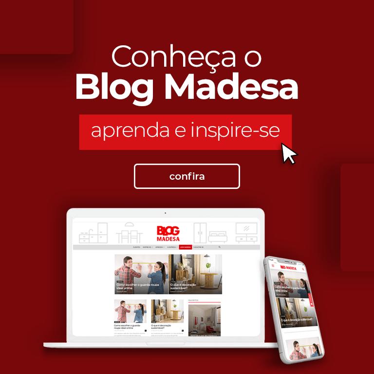 Blog Madesa