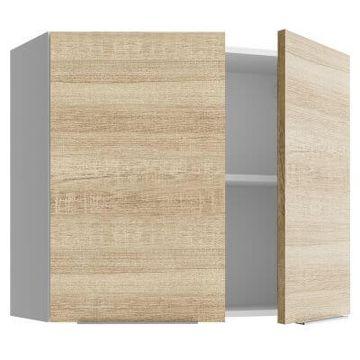 04-G258005XTE-portas-abertas