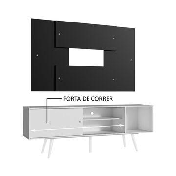 05-MDES0200180977-portas-abertas