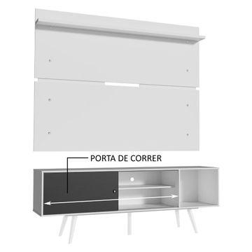 05-MDES0200177309-portas-abertas