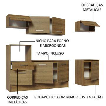 04-GRON2400015Z-portas-gavetas-abertas