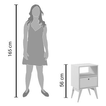 07-3107091CP-escala-humana
