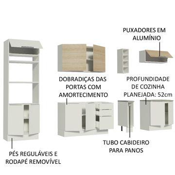 04-GRTE290001B1-portas-gavetas-abertas