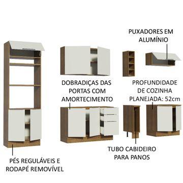 04-GRTE2900016E-portas-gavetas-abertas