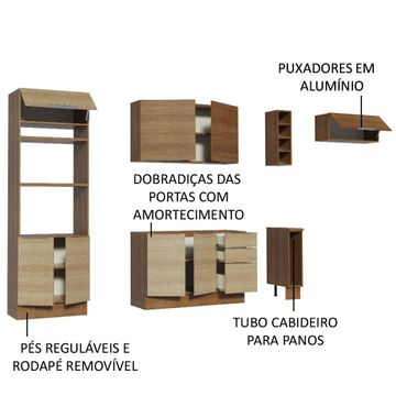 04-GRTE2900025ZE5-portas-gavetas-abertas