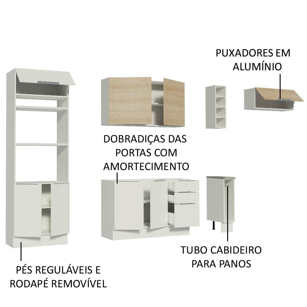 04-GRTE290002B1-portas-gavetas-abertas