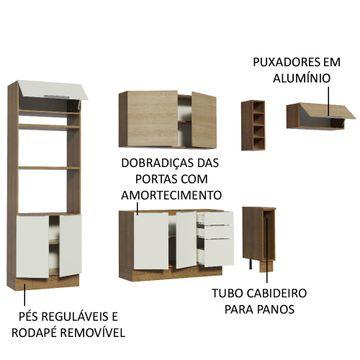 04-GRTE2900025Z5X-portas-gavetas-abertas