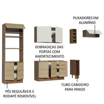 04-GRTE2900025ZE3-portas-gavetas