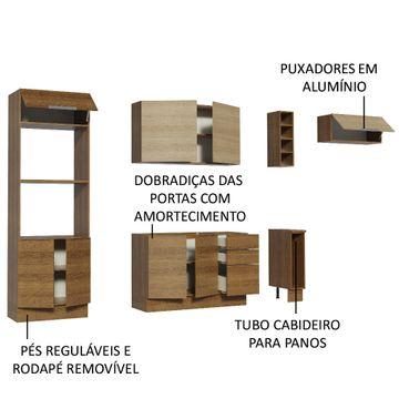 04-GRTE290002C8-portas-gavetas-abertas