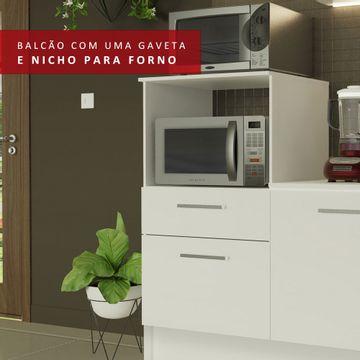 08-GRON2400020973-gaveta-nicho