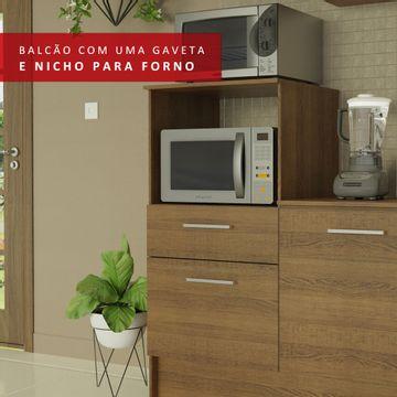 08-GRON2400035Z9B-gaveta-nicho