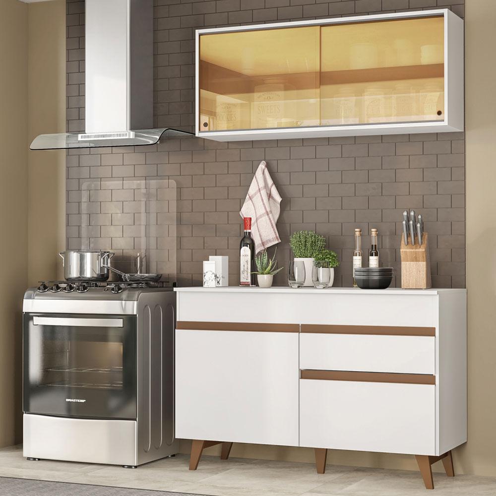 01-GRRM12000109-ambientado-cozinha-compacta-madesa-reims-120001-com-armario-balcao