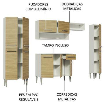 04-G20057F3-portas-gavetas-abertas