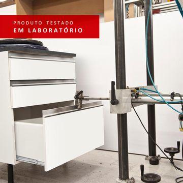 08-XAGRTP06000109-teste-em-laboratorio