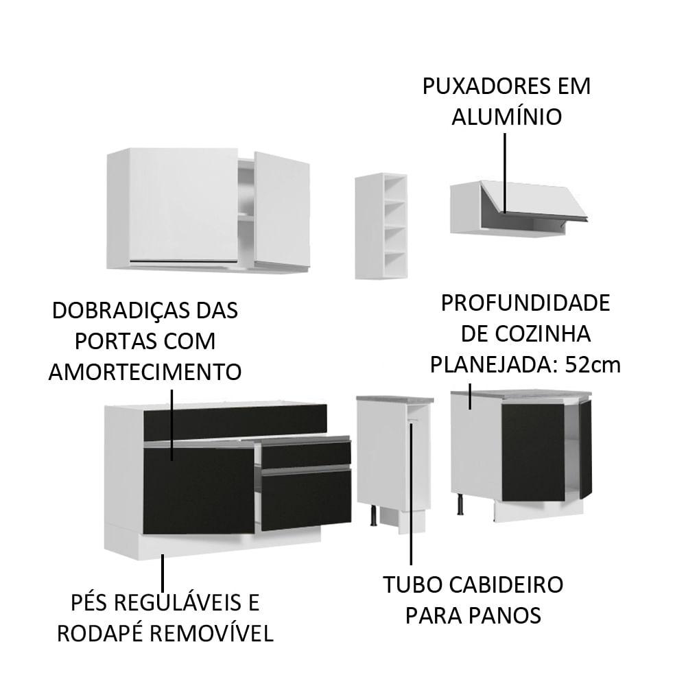 04-GRGL220003C7-portas-gavetas-abertas