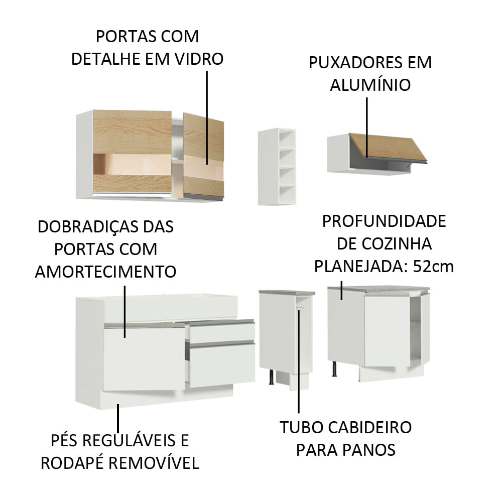 04-GRGL220002B1-portas-gavetas-abertas