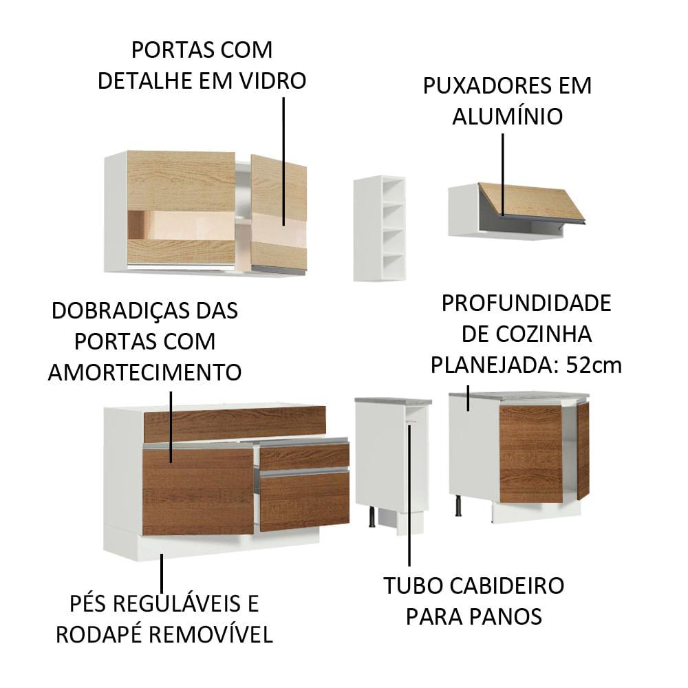 04-GRGL220002096Y-portas-gavetas-abertas
