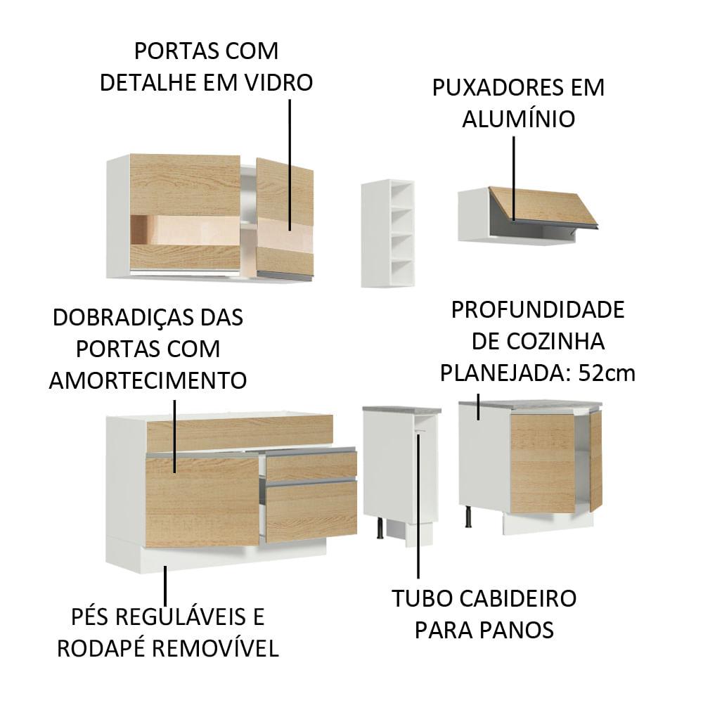 04-GRGL2200025X-portas-gavetas-abertas