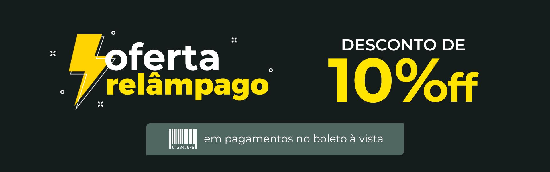 BOLETO 10