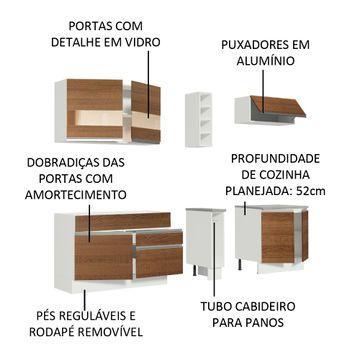 04-GRGL2200029B-portas-gavetas-abertas