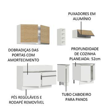 04-GRGL220003B1-portas-gavetas-abertas