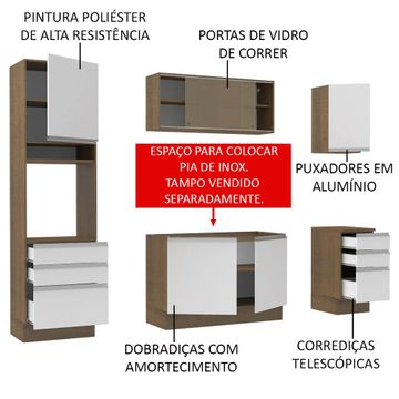 04-GRGL2200016E-portas-gavetas-abertas