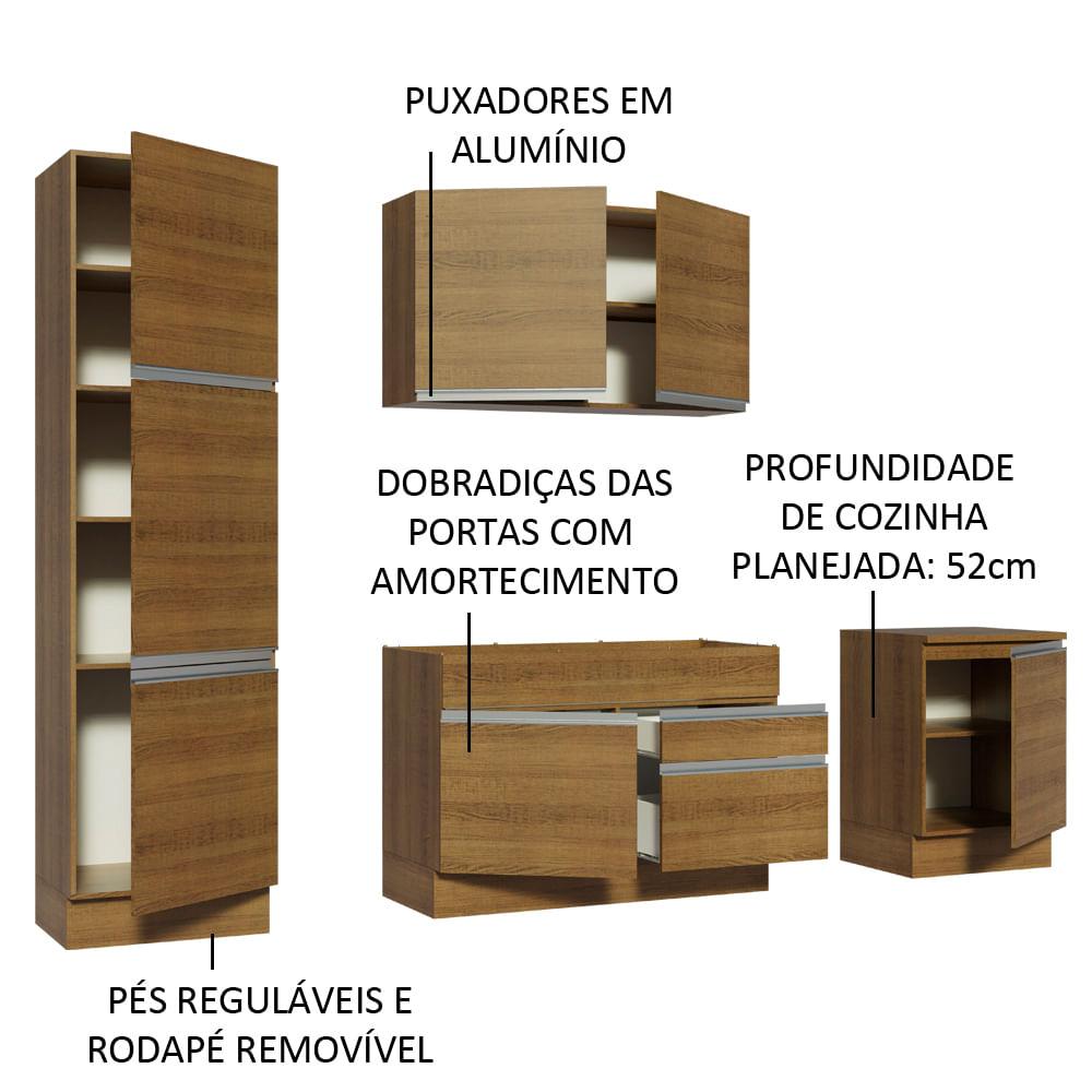 04-GRGL2400015Z-portas-gavetas-abertas